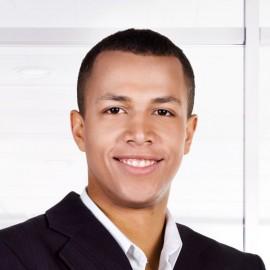 Lewis Tompson