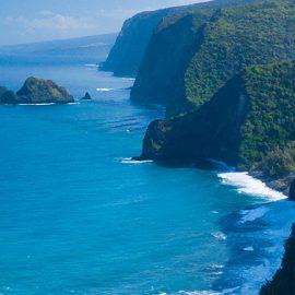 Hawaii Big Island Encompassed: Best Hikes & Beaches